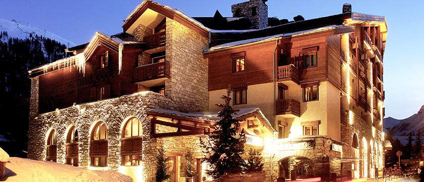 france_espace_killy_ski_area_val_d'lsere_hotel_christiania_exterior-streetside.jpg